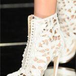 2013 ayakkabı ve bot modelleri