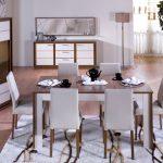 bellona casalis salon takımı