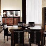 bellona lifos salon takımı