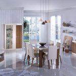bellona lupos salon takımı