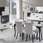 bellona milano salon takımı