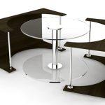 ek parçalar sandalye mutfak masası