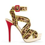 farklı ayakkabı modeli
