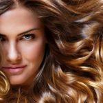iri maşalı saç modeli