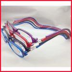 rengarenk çerçeve modelleri Yılın Modası