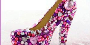 Abiye Ayakkabılar