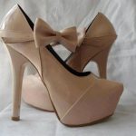 sezon ayakkabı modelleri