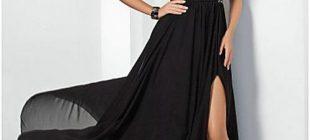 2013′ ün En Yeni Gece Elbiseleri