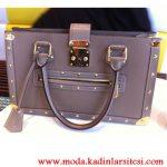 Yves Saint Laurent çanta modeli
