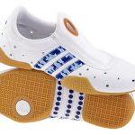 adidas klimalı spor ayakkabı modeli