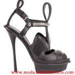 alexander mcqueen ayakkabı modeli