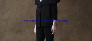 Andrew Gn Resort Bayan Elbise Koleksiyonu 2013