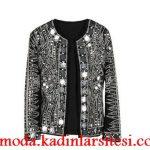 aynalı ceket modeli