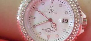 Bayan Kol Saatleri ve Bileklikler