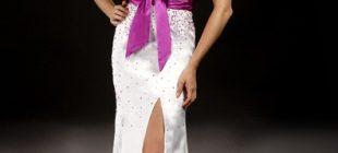 Bu Sezonun En İyi Abiye Elbise Modelleri