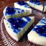 beyaz pasta şekilli sabun modeli