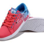 converse nar çiçeği spor ayakkabı modeli