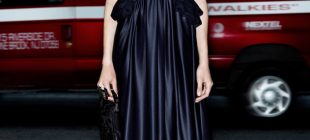 Givenchy Resort Giyim Koleksiyonu
