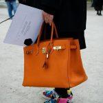 hardal rengi çanta modeli