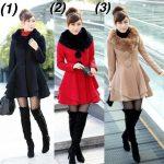 kışlık yeni trend bayan hırka modelleri