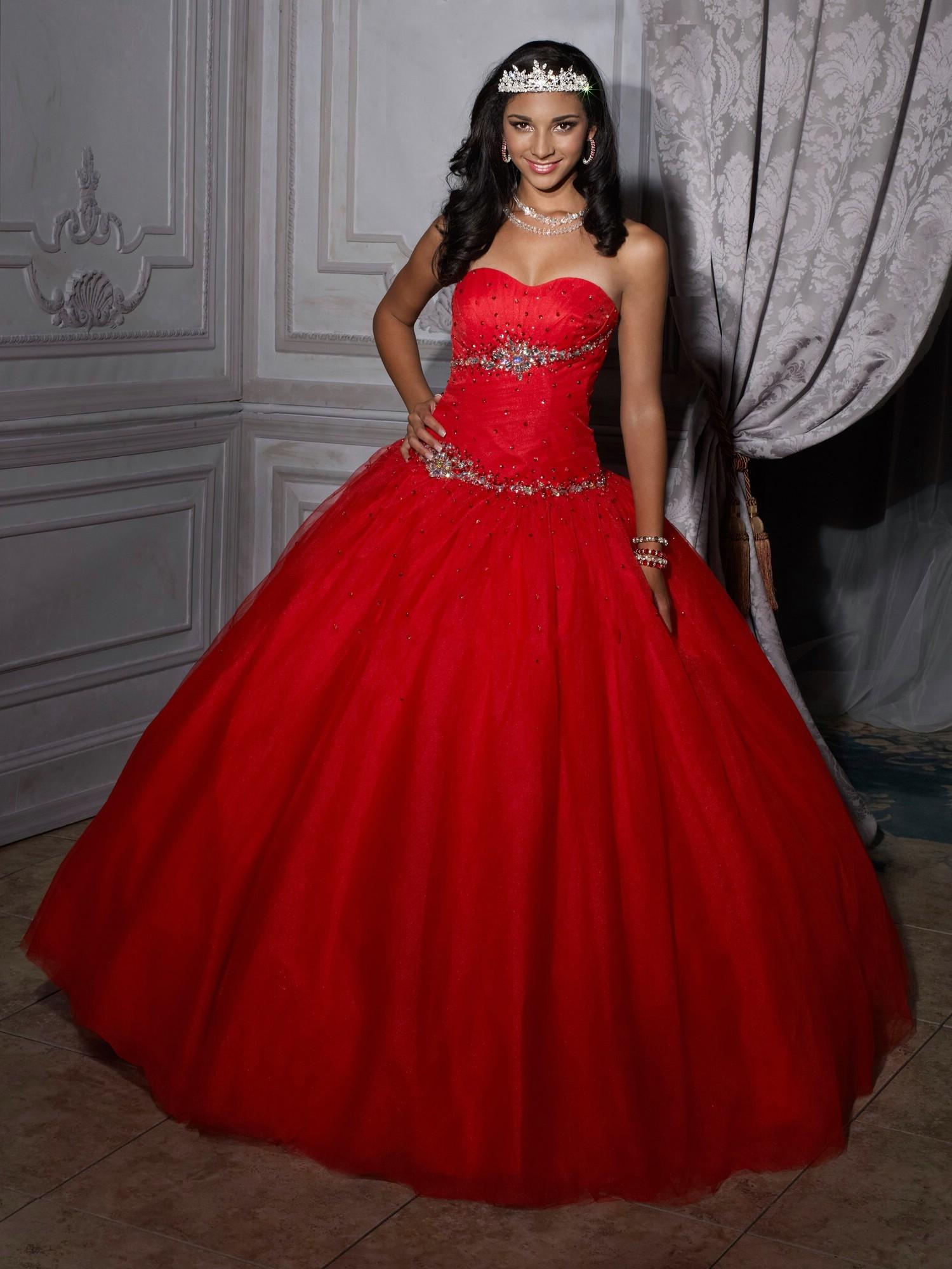 719e891ee8a4a kırmızı işlemeli tuvalet modeli yeni – moda bayan giyim kadın elbise ...