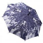 konser temalı şemsiye modeli