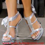 lame ayakkabı modeli