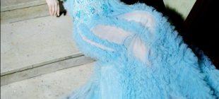 2013 En Çok Beğenilen Gece Kıyafetleri