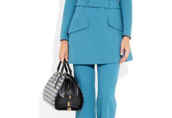 Miu Miu Yeni Trend Bayan Giyim