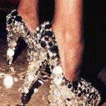 pılanta modası ayakkabı yeni model