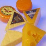 peynir şeklinde sabum modeli