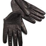 portolano yarım eldiven modeli