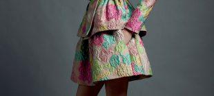 Valentino Resort Bayan Elbise Koleksiyonu
