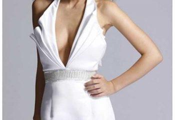 Trendy Gece Elbise modelleri