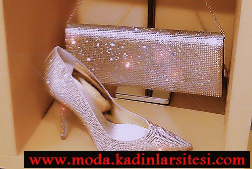 bf0b13f6b29f4 Yeni Ayakkabı Çanta Takım Modelleri – moda bayan giyim kadın elbise  modelleri ayakkabı yeni sezon