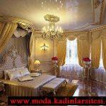 dore yatak odası modeli