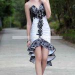 farklı değişik tarz bayan elbiseleri