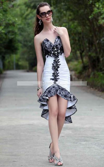 90d0ecdbb3391 farklı değişik tarz bayan elbiseleri – moda bayan giyim kadın elbise ...