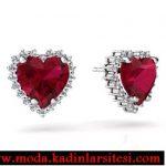 kalpli vidalı yüzük modeli