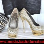 lorenzo ayakkabı ve çanta modeli