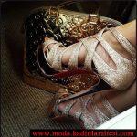 louis vuitton dore ayakkabı çanta modeli