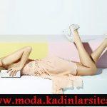 marcatelli ayakkabı çanta modeli