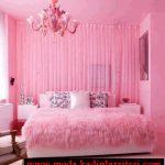 otrişli yatak odası modeli