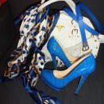 prada ayakkabı çanta modeli