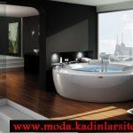 tasarım banyo modeli
