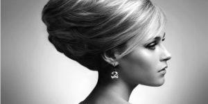 Hangi Saç Modeli Hangi Yüz Şekline Yakışır