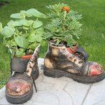 Ayakkabi-Seklinde-Degisik-Saksi-Modelleri