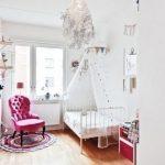 Cute Kids girls room Room Decorating Ideas Baby Room