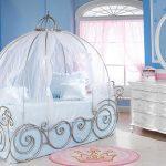 disney prens erkek çocuk odası