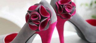 Trendy Ayakkabı Modelleri